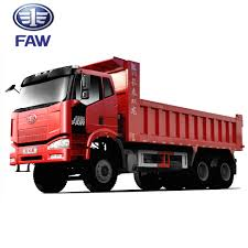 Dump Truck Track, Dump Truck Track Suppliers And Manufacturers At ... Hire Rent 10 Ton Dump Truck Wellington Palmerston North Nz Large Track Hoe Excavator Filling Stock Photo 154297244 Rubber Hydraulic Hoist For Palm Sugarcane Wood Samsung Tracked Excavator Loading A Bell Dumper Truck On Bergmann 4010r Swivel Tip Tracked Dumper Bunton Plant Dumpers Morooka Yamaguchi Cautrac 2 Komatsu Cd110rs Rotating Trucks Shipping Out High Mobility Small Transporter Machines Motorised Wheelbarrow Electric Yanmar A Y Equipment Ltd Kids Playing With Diggers And Trors For Children