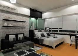 Room Decor For Guys Endearing Bedroom