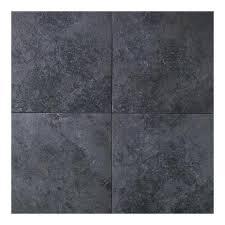 Lamosa Tile Home Depot by Continental Ceramic Tile Gallery Tile Flooring Design Ideas