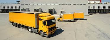 INFOCLAB - Logistic Yrc Worldwide Wikipedia Avglogistics Hashtag On Twitter You Can Now Track Your Ups Packages Live A Map Quartz Shipment And Storage Management Tracking Lm Handson Systems Services In Qormi Malta Home Bartels Truck Line Inc Since 1947 Lines Apart Kevin Dsouzas Creative Design Portfolio How To Track Vehicles With Rfid Insider Badger The Affordable Freight App Youtube Ktc Innovation Co Ltd Jb Hunt Chooses Orbcomm Tracking System For Trailer Fleet