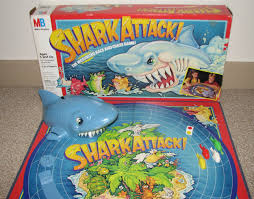 How Would You Rank The Classic 90s Board Games