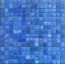 blue mosaic tiles for pool tilespool mosaic tile pool mosaic tiles