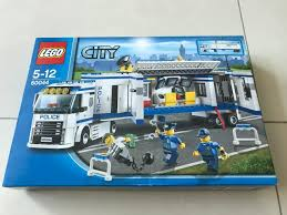 Lego Police City 60044 - Philippines Buy And Sell Marketplace ... Lego City Police Tow Truck Trouble 60137 Target Building Toy Pieces And Accsories 258041 Custom Lego Here Is How To Make A 23 Steps With Pictures Alrnate Models Challenge 60044 Mobile Unit Town Fire Police Trucks Youtube Amazoncom 7288 Toys Games 2014 Brickset Set Guide Database Forest Hot Sale 706pcs 8in1 Swat Blocks Compatible Prices Philippines Price List 2018 60023 Starter Set