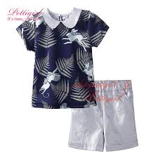 compare prices on silver shorts girls online shopping buy low