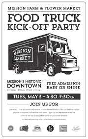 Market Food Truck Kick-Off Party May 3! (City Of Mission) | Nextdoor Citroen Hy Online H Vans For Sale And Wanted Would You Buy A Hot Dog From Dr Wiggles Weiner Wagon Httpwww Tampa Area Food Trucks For Bay Jax Home Patio Show On Twitter Join Us In The Courtyard Today From Capital Access Group Helps The Waffle Roost To Expand Truck Piaggio Ape Car Van Calessino Sale A Man Thking Of What To Purchase With His Money At An Ice Cream Gaming Grant Bolster Food Truck Purchase Local News Cversions Sales Cversions By Tukxi 64 Best Tips Small Business Owners Images Pinterest Movement Atlanta Commissary Universal April 2012