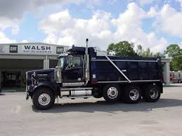 100 Western Star Dump Truck Picture 40248 Photo Gallery