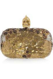 344 best sparkle clutches images on pinterest evening bags bags
