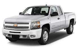 2012 Chevrolet Silverado Reviews And Rating | Motor Trend Chevrolet And Gmc Slap Hood Scoops On Heavy Duty Trucks 2019 Silverado 1500 First Look Review A Truck For 2016 Z71 53l 8speed Automatic Test 2014 High Country Sierra Denali 62 Kelley Blue Book Information Find A 2018 Sale In Cocoa Florida At 2006 Used Lt The Internet Car Lot Preowned 2015 Crew Cab Blair Chevy How Big Thirsty Pickup Gets More Fuelefficient Drive Trend Introduces Realtree Edition