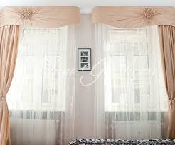 moderne schlafzimmer gardinen und vorhänge nach maß wir