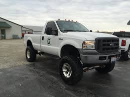 2005 Ford F250 4×4 Lifted For Sale 2005 Ford F650 Roofing Truck Atx And Equipment Tow Trucks For Salefordf750 Chevron 1014sacramento Caused F450 Dump Sale And Sizes In Yards As Well Cubic Suzukighostrider F150 Regular Cab Specs Photos Matthew We Hope You Enjoy Your New Cgrulations New Used Ranger In Your Area With 3000 Miles Autocom F750 16 Stake Bed 52343 Miles Pacific Lariat 4dr Supercrew For Sale Tucson Az Ford For Sale 8899 Used Service Utility Truck In 2301 Xlt Kamloops Cars Red Sea Auto 2934 F350sd Inrstate Sales