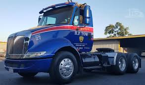 2005 INTERNATIONAL 8600 SOUTH GATE CA For Sale By Owner Truck And ... 2005 Intertional 9400i Stock 17 Hoods Tpi Durastar 4400 Truck Cab And Chassis Ite 7500 Dump Truck Used Intertional Tractor W Sleeper For Sale Price 7400 6x4 Dump Truck For Sale 523492 Brown Isuzu Trucks Located In Toledo Oh Selling Servicing 8600 South Gate Ca For Sale By Owner Rear Loader 168328 Parris Sales Cxt 4x4 Offroad Semi Tractor Wallpaper 4300 Elliott Ii50fnaus 60ft Bucket Item Dd7396 Cab Chassis In New