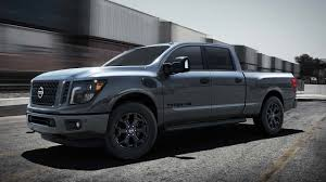 100 Nissan Diesel Pickup Truck 2018 Titan XD SV For Sale In San Antonio 2018