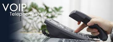 VOIP Telephony System – AlAmmar International Co Voip Phone Systems And Services Voip On Showing Voice Over Internet Protocol Or Ip Telephony Fanvil X3g X3s X3sg Buy How To Use 5 Steps With Pictures Wikihow Voip Network Installation Custom Solutions Telesoft Llc Telephone Systems Technology Stock Vector 712653379 Shutterstock In Nepal Legal Or Not Gadgetbyte Ozeki Pbx Connect Networks A1 Communications Small Business Melbourne Setup Asterisk Telephony System Tutorial Youtube