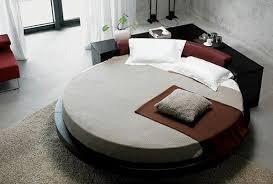 billig runde betten runde betten modernes schlafzimmer