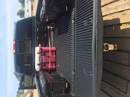 The Most Convenient Truck Bed Tool Boxes! - Nissan Titan Forum Storage Truck Bed Locker With Tool Ideas Sliding Best 2018 White Wts Full Size Truck Tool Box Calgunsnet Resource Arb Together Bar Alinum Toolboxes Hillsboro Trailers And Truckbeds 2016 Ford Mod Pinterest Ford Trucks 36 Under Body Box Trailer Rv Kobalt Universal Lowes Canada