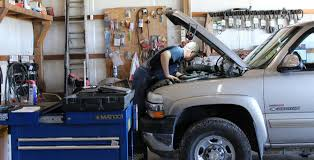 Ti-An Auto | Harrisonville, MO 64701 Guerra Truck Center Heavy Duty Truck Repair Shop San Antonio I79 Service Center About Home J Parts Rockaway Nj Nature Bootstrap Theme Tim Ekkel Diesel Photo Gallery Turpin Ok Repair Shop Tudela And Trailer Near Me Tire Maintenance Articles Dad And Danny Are Working On His Plow Truck Mechanic Repairs In Fernley Nv Dickersons Mobile 775 Sidhu Ltd Opening Hours 5710 125a Ave Nw Edmton Ab