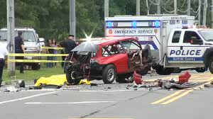 3 People Killed When Car Crashes Into SUV In Medford, Long Island ... O Auto Thread 19577255 Lexus Dealer Long Island Ny New Used Cars Parts Service Craigslist Seattle And Trucks By Owner Best Car Release Date For Sales Sale On Journal Critique 4 Elizabeth Lee Medium Meets Home Facebook Carssiteweborg York Carbkco Craigslist Tampa Cars By Owner Tokeklabouyorg Api Tool The Superior Automotive Posting Solution First Used Tesla Model 3 Hits For 1500 Roadshow