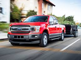 100 Diesel Small Truck 2019 Ford F150 Gets 30 MPG Highway But Theres A Catch