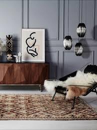 die ideale beleuchtung im wohnzimmer beleuchtung