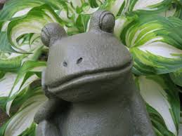 Garden Frog Frog Garden Statues From Lowe's Canada Common Frog ... Ohios 15 Species Of Frogs And Toads At A Glance Trekohio 13 Illinois Toads Frogs Midwestern Plants A Container Pond To Host Fish I Want Make One With How Raise Pictures Wikihow Utah Division Wildlife Rources Focus On Long Legged Cute Sitting Couple Cartoon Style Garden The Frog Pond Coach Michele Motorbike Frog Wikipedia Shop 145in Statue Lowescom