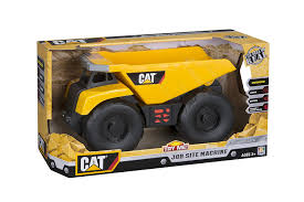 Amazon.com: Toy State Caterpillar Construction Job Site Machines ... Cat Unveils Resigned 730 Ej And 735 Articulated Dump Trucks Free Picture Caterpillar Truck Caterpillar 777glrc Articulated Dump Trucks Adts Cstruction Truck 36 Piece Kids Shaped Floor Puzzle Cat Hot Wheels Wiki Fandom Powered By Wikia 150th Ct660 Yellow Mbldcj86 Mega Bloks Office Supply Hut Lil 740 Dump Truck Youtube 1996 X 2 And 1 1992 769c Trucks Junk Mail
