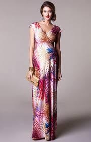 alana maternity maxi dress tropics maternity wedding dresses