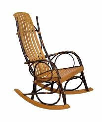 Vintage Bentwood Hickory Twig Rocker Chair Made By A.C. Latshaw Midcentury Boho Chic Bentwood Bamboo Rocking Chair Thonet Prabhakarreddycom Childs Michael Model No 1 Chair For Gebrder Asian Influenced Victorian Swiss C1870 19th Century Bentwood Rocking Childs Cane Dec 06 2018 Rocker Item 214100me For Sale Antiquescom Classifieds Wonderful Century From French Loft On The Sammlung Thillmann Stock Photos Images Alamy