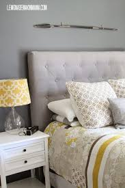 Backboards For Beds by Amazing White Bed Backboard Pics Decoration Inspiration Surripui Net