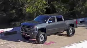 2018 Silverado Shows Us Why It's The Best Yet | Diesel And Cars ... The Best Diesel Trucks Of Insta Compilation July 8 Part Cars 2018 Digital Trends Pictures Specs And More Firstever F150 Offers Bestinclass Torque Towing 2014 For Uship Blog You Can Buy Technology Forum Dodge Sale Craigslist Of Ram 3500 68 Lovely State To A Used Pickup Truck Dig Ford F350 Super Duty Questions Is Bulletproofing A 60 Diesel Wallpapers Wallpaper Cave 2011 Vs Gm Shootout Power Magazine Back The Future Toyota