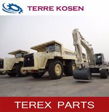 We Have New And Used Terex Tr50 Dump Truck Tr45 Tr50 Tr100 Etc ... Terex Ta25 23ton 6x6 Articulated Dump Truck Youtube Bymo Mt 4400ac Unit Rig Ming Dump Truck 150 Used No 3066c Articulated Yohai Rodin Flickr H0 Heavy Duty Dump Truck Amazoncouk Toys Games Trucks Rigid At Work 2002 Terex Ta30 Item65635 R35b Rebuilt Exported To Dubai From The Archives Of The 1997 3066c Rock For Sale By Arthur Trovei China Manufacturers And Suppliers On Ta400 Photography Id 48062 Abyss 3 Ton Dumper Dumper Straight Tip Thwaites R65 Hd Wallpaper Background Image 2468x2002