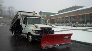 A Primer On Snow Removal In Anderson Township > Anderson Township Ford To Offer Snow Plow Prep Option For 2015 F150 Truck Aoevolution Vehicle Three Point Hitch Applications And Photos Western Suburbanite 7 4 Suv Light Advice On 923931 A2 Snow Plows Penn Turnpike Mack Tandem Pinterest Plow Grass Cutting Plowing Maryland Road Crews Ready Through Whatever Winter Brings Adot Season Removal A Pority Amazoncom Fisher Plows At Chapdelaine Buick Gmc In Lunenburg Ma 2002 Silverado 2500hd Plow Truck Car Farming Simulator 2017 Fs Ls Mod Ice Removal Wadsworth Oh