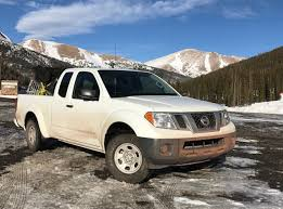 Final Frontier Archives - The Fast Lane Truck 2017 Nissan Frontier Overview Cargurus Truck Bed Organizer 0517 5ft Decked Wheel Junkies 2016 Comparison Crew Cab Vs King Youtube West End Edmton 2013 Used 2wd Crew Cab Sv At Landers Serving Little 2018 Its Cheap But Should You Buy One Carscom Accsories Usa Midsize Sherwood Park New Pickup For Sale In Hillsboro Or 2009 Information