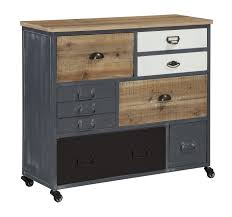 Ashley Furniture Ponder Ridge Gray Accent Cabinet Set Ideas Centerpie Sets Cabin Diy Table Log Big Decor Kitchen Ding Room Fniture C S Wo Sons Honolu Head Chairs Style For Shabby Chic 6 Laura Ashley Gingham Mix Round Bobs Ro Fantastic Chair Artisan And Mattress Store In Pewaukee Wi Homestore Signature Design By Clifton Park Medium Black Walnut Stain Of 2 And Decors A Ding Room Makeover Featuring The Twinkle Diaries Ask The Audience To Go With My New Table Emily Inspiring Large Unusual Chandeliers Scenic Antigo Sofa Console Slated Top Metal Bottom Contemporary