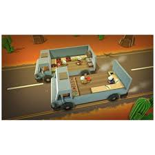 Buy OVERCOOKED SPECIAL EDITION SWITCH FR OCCASION - Game 81171 ... Lot Hot Wheels 2008 Web Trading Cars Megaduty 10 Pony Up Painted Truck Games Monster Fun Stunt Trials Harbour Zone By Play With Android Gameplay Hd Buy Game Paradise Cruisin Mix Limited Edition Ps4 Jpn New Game New Vehicle Euro Dump Truck Unlocked Flatout 4 Total Insanity Xbox One Fr Occasion 76887 Jam Pit Party December 2009 American Simulator Steam Cd Key For Pc Mac And Linux Now Stp Darlington 2017 Chevy Silverado 2015 Custom Paint Scheme Australiawhat The Best Way To Sell Games Ask A Gamer