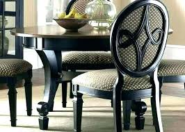 Dining Room Sets Round Tables Folding Table