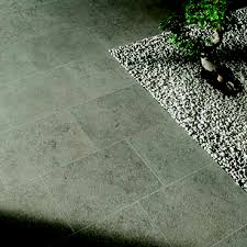 Meyer Decorative Surfaces Atlanta Ga by Ceramic Porcelain Loganville Ga Myers Floor Covering