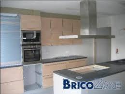 hauteur pour une hotte de cuisine hauteur de hotte sur îlot
