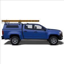 Prime Design ErgoRack Single Drop Down Ladder Rack For Pickup Trucks ... X35 800lb Weightsted Universal Pickup Truck Twobar Ladder Rack Kargo Master Heavy Duty Pro Ii Pickup Topper For 3rd Gen Toyota Tacoma Double Cab With Thule 500xtb Xsporter Pick Shop Hauler Racks Campershell Bright Dipped Anodized Alinum For Trucks Aaracks Model Apx25 Extendable Bed Review Etrailercom Ford Long Beddhs Storage Bins Ernies Inc