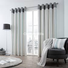 Linden Street Blackout Curtains by Curtains Blinds Bedding Chiltern Mills