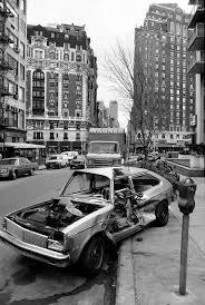 Joe Strummer Mural Nyc Address by 4994 Best The City Images On Pinterest New York City Vintage