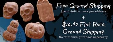 Donate Halloween Candy To Troops Ma by Sarris Candies The Worlds Best Chocolates