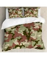 Amazing Deals on Ambesonne Bedding Sets