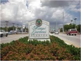 Miami Gardens Slip and Fall Lawyers Miami Dade County FL Slip