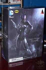 Randomly Random: [Toy Review] Catwoman Nomura Version ... 6da25a055741878919aab4d6ef Madein Indonesia Fniture Design Showcase Debuts In Style Detail Feedback Questions About Home Kitchen Indoor Gigatent Outdoor Camping Chair Lweight Portable Man Massage Stock Photos Ghobusters Proton Pack Frame Prop Replica Catwoman Playtime For Kitty Art Print Log Solid Wood Balcony Rustic Rocking Porch Rocker Inoutdoor Deck Patio Elseworlds Easter Eggs All 13 Batman References You Might 18 In H X 12 W Vintage Bathing Suit V By Marmont Hill Accessory Set Child Cat Amazoncom Cenhome Doormat Party Makeup Dog With