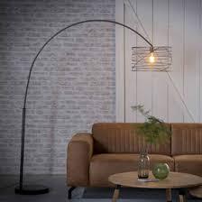 wohnzimmerlen led leuchten für das wohnzimmer click
