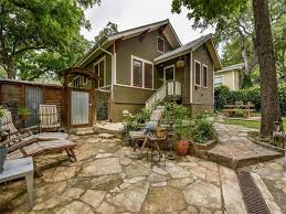 West Austin Craftsman With Guest House Asks $750K - Curbed Austin 14 Inspirational Backyard Offices Studios And Guest Houses Best 25 Cottage Ideas On Pinterest Small Guest Houses Guesthouse Buisson House La Digue Seychelles 8 Los Angeles Properties With Rentable Design Interior Idi Hd Youtube Backyards Compact Ideas Mother In Law Texas Tiny Homes Plan 579 Valley View In Sabie Price Guaranteed Trenchova Bansko Bulgaria Bookingcom A Tiny Shed Turned Bedroom From My Key West Friends House
