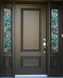 Artscape Magnolia Decorative Window Film by Amazon Com Designer Orchid Decorative Stained Glass Window Film