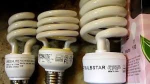 fluorescent light bulbs mercury fluorescent light bulbs