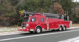 Home City Of Rochester Meets New Community Requirements With A Custom Home Rosenbauer Leading Fire Fighting Vehicle Manufacturer Minnesota Firetruck Maker Delivers Engines Worldwide Startribunecom America Built For The People Who Need It Blend Filealtenburgnobitz Airport Pantherjpg Wikipedia Manrosenbauer Hlf 20 Rescue Pumper Up Close Pinterest Lego 13 Million Mercedes Wawe10 A Riot Cops Wet Dream Fire Truck Sales Front Line Services Fighting Innovations