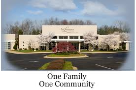 Funeral Homes in Maryland Funeral Homes in Washington DC